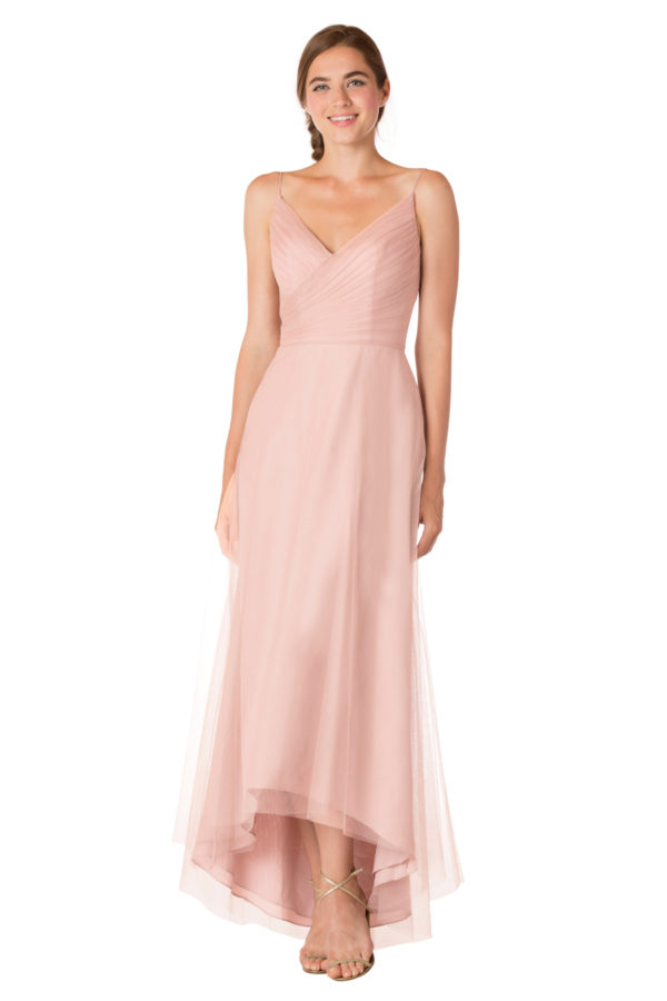 Chryssie\'s Bridal is a Canton MA bridal shop offering a large ...