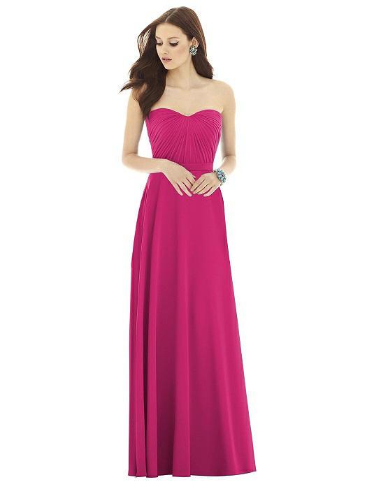 Canton MA Bridal Shop - Large Selection of Designer Bridesmaids Dresses