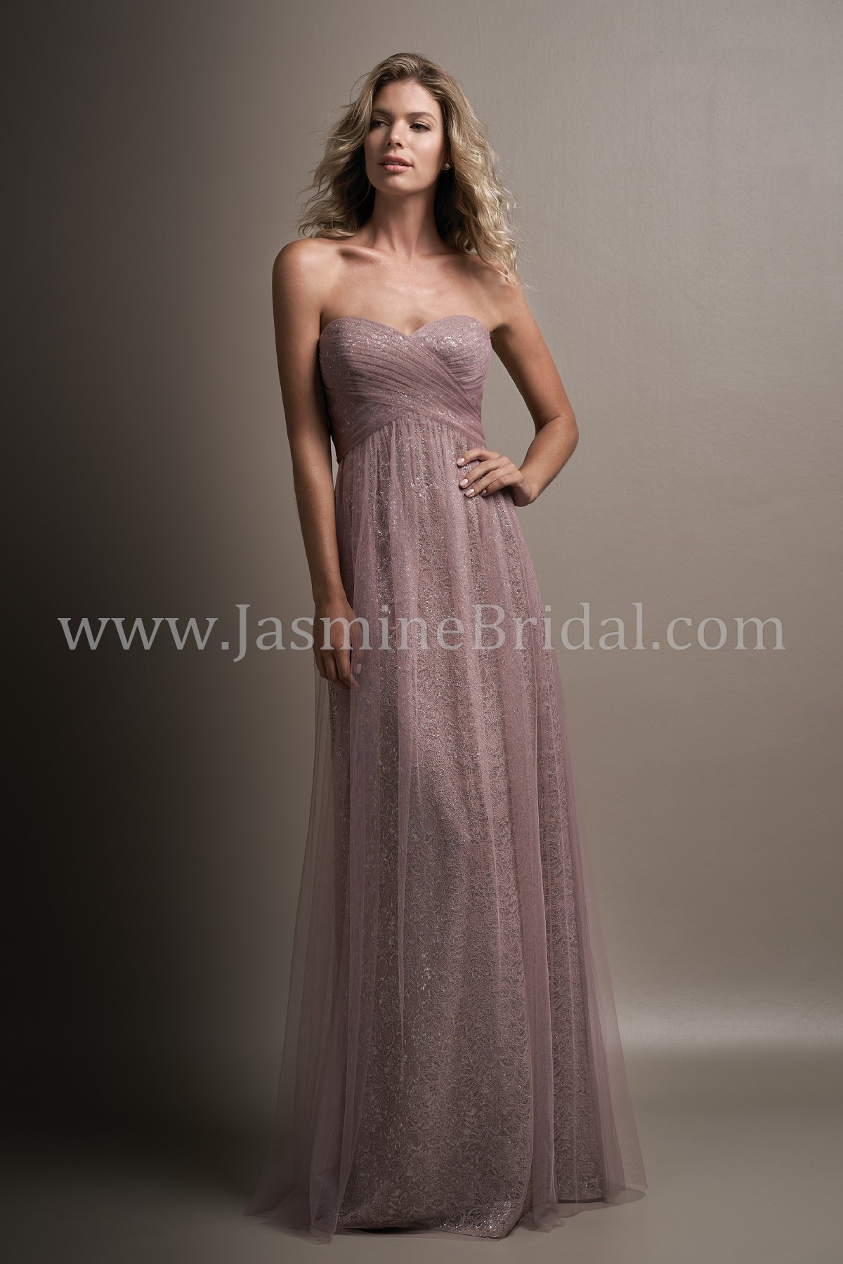 Bridesmaid dress designers archives chryssies bridal ombrellifo Images