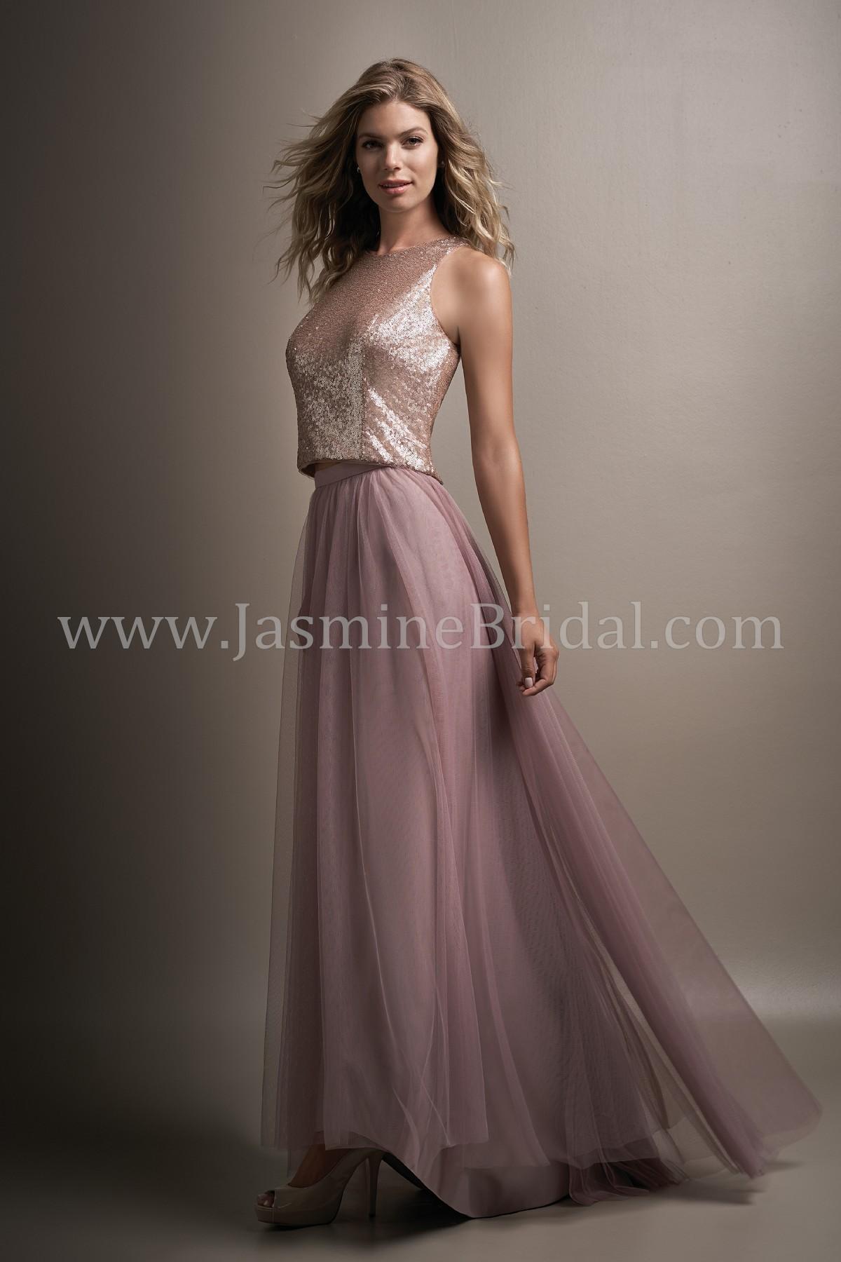 fb3f00bc456 Bridesmaid Dress Designers Archives - Chryssie s Bridal