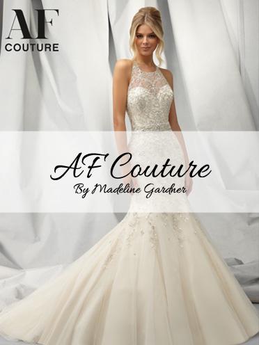 Chryssie\'s Bridal - Boston Best Bridal Dresses - Bridal Shop in ...