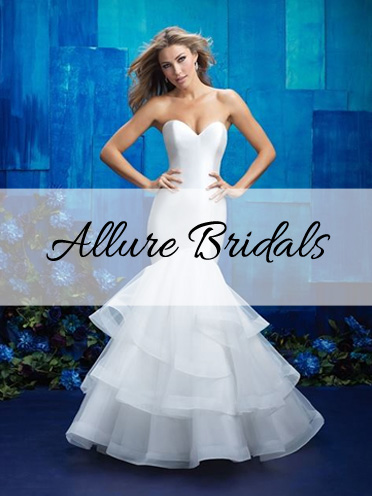 Chryssie\'s Bridal - Boston Best Bridal Dresses - Bridal Shop in ...