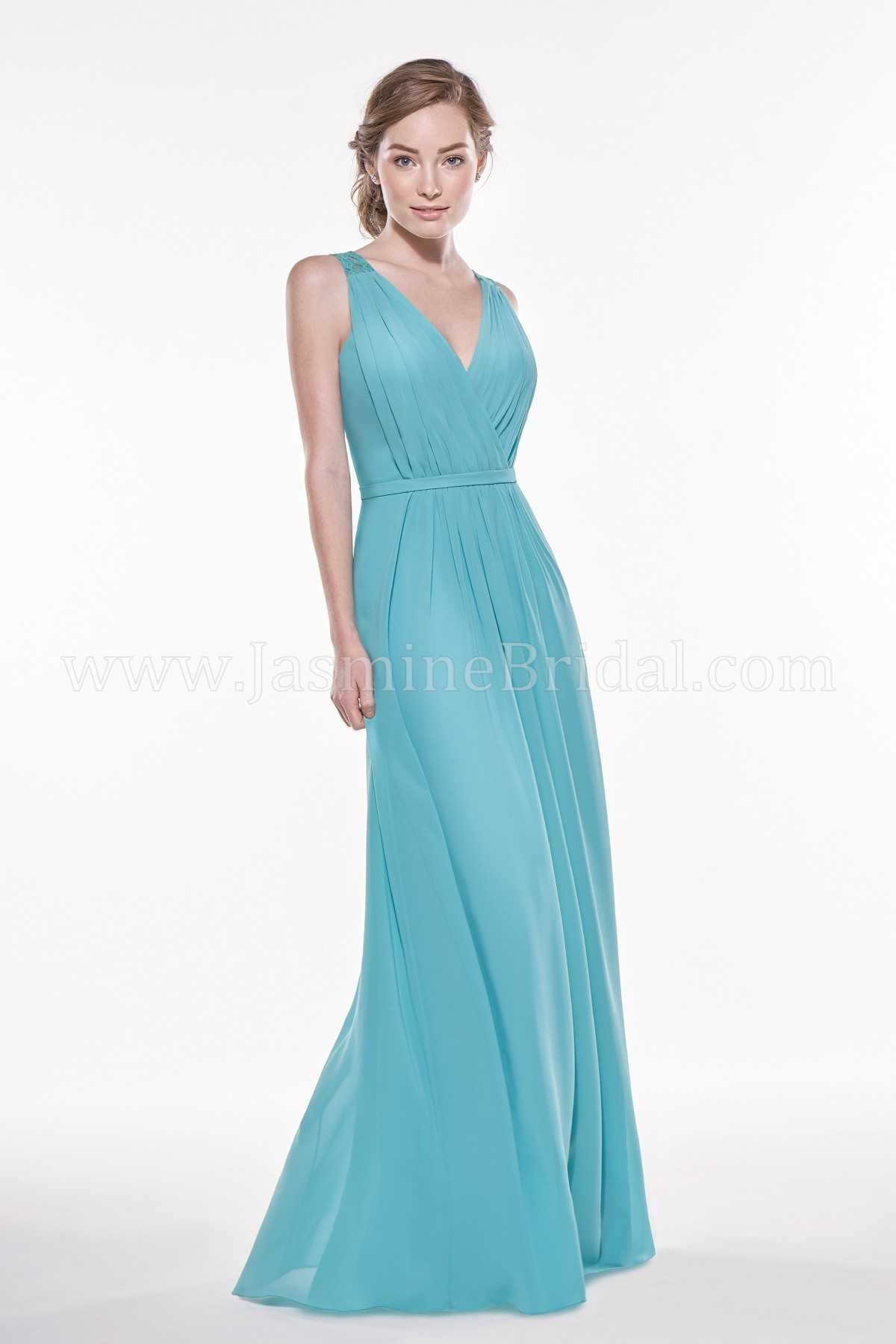 Bridesmaid Dress Designers Archives - Page 2 of 2 - Chryssie\'s Bridal