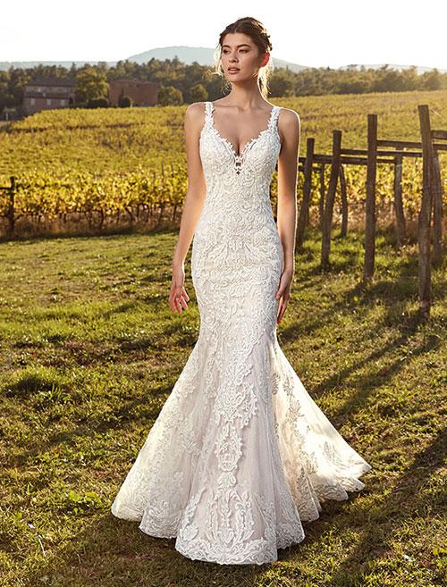 e20416e25b7 Chryssie s Bridal - Canton MA Wedding Dresses   Bridal Shop