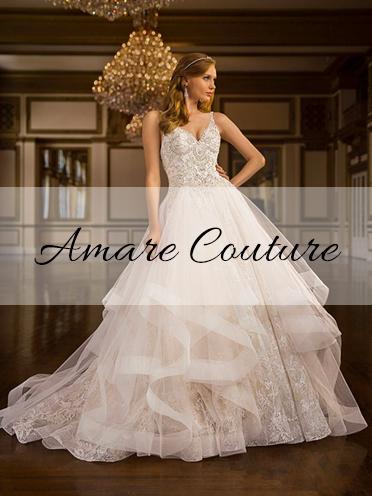 Wedding dresses in Brockton